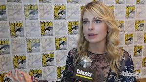 Rob Zombie Halloween 3 Cast by Izombie Cast Season 3 U0027s Love Triangles Scooby Gang And