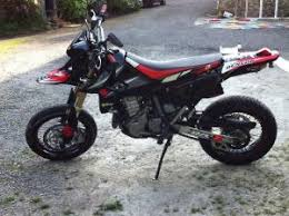 kit deco 400 drz suzuki 400 drz sm série limité moto