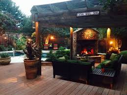 Pumpkin Patch Grapevine Southlake Tx by Best Airbnb Vacation Rentals In Flower Mound Texas Trip101