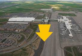 Denver Airport Murals Conspiracy Debunked by Conspiracy Theory Facts About Secret Underground Base Beneath