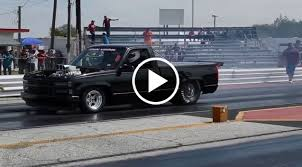 Lethal Weapon Blown And Cammed Truck Test Hit – Speed Society Hate The Rims Dig Truck Rgv Trucks Pinterest Cars Bagged Nnbs Gmt900 0713 Thread Page 6 Chevy Truckcar Sergios Truck Accsories Pharr Tx 9567827965 Sergios Gallery Rgv Junk Removal Lets See Some Slammed A No Bags 27 Rgvcdlservices Twitter Search Of Moving Uncovers 10 Illegal Immigrants Kztv10com Lethal Weapon Blown And Cammed Test Hit Speed Society Houonseettrucks Instagram Profile Picbear Running Shoes On New Times At Shootout Commercial Sales New From Forum Gmc Custgmcom