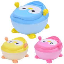 siege toilette bebe toilet trainer pot apprentissage bébé siège de toilette ebay