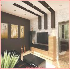 decken ideen einzigartig wohnzimmer decken ideen 103129