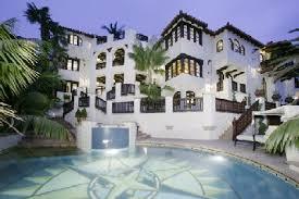 La Jolla Ca homes La Jolla Luxury Real Estate