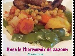 cuisine cr駮le thermomix cuisiner cr駮le avec thermomix 28 images nems au poulet au