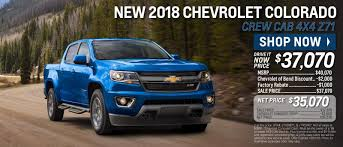 Chevrolet Of Bend, A Redmond, Prineville & La Pine, OR New & Used ... My First Truck 2006 Chevy Silverado 1500hd Tour Youtube 2500hd Online Listings Carsforsalescom Ctennial Edition 100 Years Of Trucks Chevrolet This Dealership Will Build You A 2018 Cheyenne Super 10 Pickup 2019 1500 Specs Release Date Prices 2015 Overview Cargurus Pickup You Can Buy For Summerjob Cash Roadkill 2016 Offers 8speed Automatic With 53liter V8 Look Kelley Blue Book 2014 Gmc Sierra Recalled Over Power Steering Vin Decoder Chart Minimalist 2013