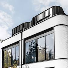 100 Art Deco Architecture Homes Eight Art Deco Architecture Projects