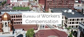 bureau workers comp bureau of workers compensation downtown canton
