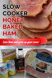 Copycat Honey Baked Ham - Easy Slow Cooker Recipe! The Honey Baked Ham Company Honeybakedham Twitter Review Enjoy Thanksgiving More With A Honeybaked Turkey Carmel Center For The Performing Arts Promo Code One World Tieks Coupon 2019 Coles Senior Card Discount Copycat Easy Slow Cooker Recipe Coupon Myhoneybakfeedback Survey Free Goorin Brothers Purina Strategy Gx Coupons Heres How To Get Your Sandwich Today Virginia Baked Ham Store Promo Codes Tactics Competitors Revenue And Employees Owler
