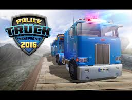 Police Truck Transporter 2016 - Android Games In TapTap | TapTap ... Kazi Command Truck Compatible Legoing City Future Police 6606 Wild Animals By Appatrix Games Android Gameplay Hd New Game Of 2017police Transport Car Transporter Ship 107 Apk Download Simulation Train On The Meadow With Off Road Police Truck Stock Photo Extreme Sim 2017 Vido Dailymotion Monster Part 1 Level 110 Offroad In Tap Us Transportcargo Free Download Happy Funny Cartoon Looking Smiling Driving Water Wwwtopsimagescom Mod Gamesmodsnet Fs19 Fs17 Ets 2 Mods