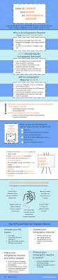 How To Create And Share An Infographic Resume [Infographic ... Security Alert Job Seekers Beware Of This Linkedin Scam How To Upload Resume On In 5 Steps Crazy Tech Tricks Add Resume Lkedin 2018 Create And Share An Infographic Post My Rumes Colonarsd7org Include Your Url 15 Profile Tips Guaranteed To Help You Win More Add Android 9 Nanny Sample Monstercom A Linkedin2019