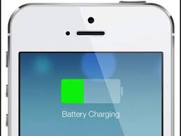 Tutorial] How to clean up your iPhone calibrate your battery