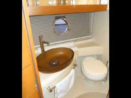 45 Ft Bathroom by 45ft 2014 Azimut Flybridge 45 Youtube