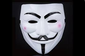 Purge Anarchy Mask For Halloween by Purge 2 Mask Page 3 Masks Ideas U0026 Reviews