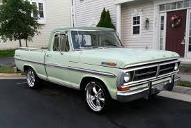 1972 Ford F100 Ranger - 3-on-the-tree Orignal Paint, Engine ... 1972 Ford F100 Classics For Sale On Autotrader Truck Wiring Diagrams Fordificationcom 70 Model Parts Best Image Kusaboshicom Ride Guides A Quick Guide To Identifying 196772 Trucks F250 Camper Special Stock 6448 Sale Near Sarasota Ford Mustang Fresh 2019 Specs And Review Zzsled F150 Regular Cab Photos Modification Info Highboy Pinterest Repair Shop Manual Set Reprint Vaterra Bronco Ascender Rtr Big Squid Rc Car Seattles Pickup Scoop Veelss Historic Baja Race Tru Hemmings Daily