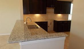 melcer tile mt pleasant sc best tile and countertop professionals in mount pleasant