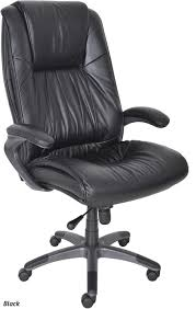 Mayline Ultimo Deluxe Executive Chair [ULEX] Best Ergonomic Office Chairs 2019 Techradar Ergonomic 30 Office Chairs Improb Dvo Spa Design Fniture For The 5 Years Warranty Ergohuman Enjoy Classic Ejbshbmf Smart Chair Comfortable Gaming Free Installation Swivel Chair 360 Degree Racing Gaming With Footrest Gaoag High Back Lumbar Support Adjustable Luxury Mesh Armrest Headrest Orange Grey Lower Pain In India The 14 Of Gear Patrol 8 Recling Footrest Bonus