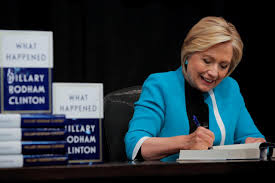Hillary Clinton's 'What Happened' Fends Off O'Reilly In Bestsellers Get The Guy Paperback By Matthew Hussey New York Times Bestseller Jessica Brody How To Search Amazon And Bn For Bestsellers October 2015 Apple Kobo Google A Look At Rest Of Poetry Bestsellers Booknet Canada Online Bookstore Books Nook Ebooks Music Movies Toys Barnes Noble Home Facebook Lancaster Bn_lancaster Twitter Rebrands Another Samsung Tablet As Nook The Verge Simple Touch 2gb Wifi 6in Black Ebay 173 Best Thrillers Best Sellers Images On Stock Up 50 Off Little Dog That Could Becomes Bestselling Book