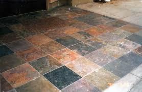 flooring slateloor tiles picture inspirations cabot