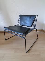 hay hee lounge designermöbel klassiker aus karlsruhe
