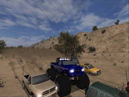 The Iso Zone Forums • View Topic - Nglide Support For Monster ... Monster Truck Destruction Android Apps On Google Play Arma 3 Psisyn Life Madness Youtube Shortish Reviews And Appreciation Pc Racing Games I Have Mid Mtm2com View Topic Madness 2 At 1280x960 The Iso Zone Forums 4x4 Evolution Revival Project Beamng Drive Monster Truck Crd Challenge Free Download Ocean Of June 2014 Full Pc Games Free Download