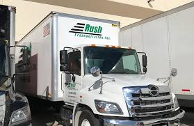 Rush Transportation Wisconsin Kenworth Unveils New Facility As Parent Company Csm Hayes Manufacturing Company Wikipedia Home Schneider Trucking Amazing Wallpapers Michigan Based Full Service Freight Millis Transfer Increases Driver Pay By 7 Cpm And Offers Cdl Traing Twin Lake Roehl Transport Truck Driving Jobs Roehljobs High Demand For Those In Trucking Industry Madison Truck Trailer Express Logistic Diesel Mack