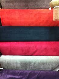 tissu salon marocain moderne 2016 salon deco marocain