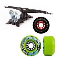 Freebord G3R Truck And 78mm Greengos Wheels - Sickboards 2018 Whosale 7 180mm Longboard Trucks And Wheels 70x51mm Combo As Many Trucks And Wheels On Both Sides Of The Board Possible Loaded Blood Slayer 4225 And Wheels To Choose Iconfigurators Fuel Offroad Alinum Hand Truck 3 In 1 Folding 1000lbs Pintail Longboard Beautiful Fattail Longboards Skateboards Cheap Skateboards Find Tuscany Custom Gmc Sierra 1500s In Bakersfield Ca Motor Tundra 5x150 To 6x135 Hub Centric Wheel Adapters 14x15 2 Inch Lean Boards Leanboard Moose Bamboo Pintail Complete Skateboard 43 W Paris Car Truck Tyres Hd 4k Wallpaper Background