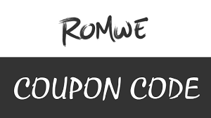 Romwe Coupon Sportsmans Guide Coupon Code 2018 Macys Free Shipping Sgshop Sale With Up To 65 Cashback October 2019 Coupons Swimsuits For All Student Freebie Codes Coupon Gmarket Play Asia Romwe Android Apk Download Otterbox February Dm Ausdrucken Shein 51 Best Romwe Codes Images Fashion Next Promotion 10 Off Wayfair First Order Winter Wardrobe Essentials