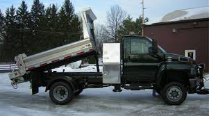 Truck Equipment – The Dexter Company Twin Home Experts Plumbers Utility Box Truck Wrap Bullys 2018 Frontier Accsories Nissan Usa Beds Service Bodies And Tool Boxes For Work Pickup Bradford Built Inc 4 Pickup Bed New Used Trailers Toolboxes Drake Equipment Bak 92201 Ram Foldaway Bakbox2 For 648 And 2006 Chevy Express Truck14ft Utilimaster Body Loaded The Dexter Company 1968 Chevrolet C10 Street Sema Show 2016 Mutable Alinum Chest Delta Portable Look Inside Truck Strikes Utility Pole Car Building In