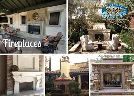 Backyard Fireplace | Splash Pools And Construction 30 Best Ideas For Backyard Fireplace And Pergolas Dignscapes East Patchogue Ny Outdoor Fireplaces Images About Backyard With Nice Back Yards Fire Place Fireplace Makeovers Rumfords Patio With Outdoor Natural Stone Around The Fire Download Designs Gen4ngresscom Exterior Design Excellent Diy Pictures Of Backyards Enchanting Patiofireplace An Is All You Need To Keep Summer Going Huffpost 66 Pit Ideas Network Blog Made