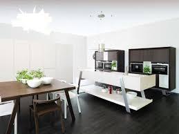 concevoir une cuisine concevoir sa cuisine meuble cuisine et électroménager bien les