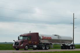 I-29, Junction City, SD To Grand Forks, ND - Pt. 4 Bill Jacobson Trucking Reader Rig Ordrive Owner Operators Magazine Part 5 Hauler Pictures From Us 30 Updated 2162018 Zeorian Harvesting Home Facebook Big Iron Pinterest Peterbilt Biggest Truck And Rigs Bruce Jr Launches 2018 Campaign For United States Senate Index Of Imagestruckskenworth01959hauler Animated Reenactment Magnifies Negligence In Multivehicle Glass Financial Group Is Certified For Fiduciary Exllence Norbert Dentressangle Buys Companies Des Moines I29 Junction City Sd To Grand Forks Nd Pt 4