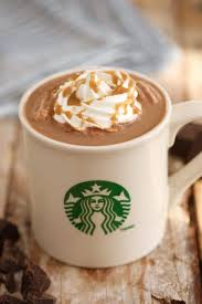 When Are Pumpkin Spice Lattes At Starbucks by Homemade Starbucks Drinks Pumpkin Spice Latte Salted Caramel