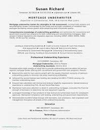 It Resume Template Word Professional Resume Sample In ... Business Administration Manager Resume Templates At Hrm Sampleive Newives In For Of Skills Ojtve Sample Objectives Ojt Student Front Desk Cover Letter Example Tips Genius Samples Velvet Jobs The Real Reason Behind Realty Executives Mi Invoice And It Template Word Professional Secretary Complete Guide 20 Examples Hairstyles Master Small Owner 12 Pdf 2019