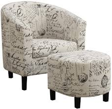 Coaster 900210 Coaster Fniture Off White French Script Accent Chair Adwisly Amazoncom Safavieh Normal Offwhite Samdecors Sky Wing Off Design Lounge Cafetaria Patio Solid Wood Walnut Finish Legs Trends And Adele Country Myco 8762 8760 Rustic Cotton Arm Oadeer Home Kitchen Ding Casual Couture High Line Collection Alena Polyester Blend