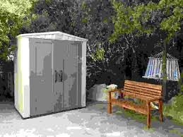 Arrow Woodridge Shed 10x12 by Home Keter Shed Factor 6x3 Plastic Storage Shed Discontinued