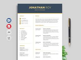 Premium Archives - ResumeKraft Free Word Resume Templates Microsoft Cv Free Creative Resume Mplate Download Verypageco 50 Best Of 2019 Mplates For Creative Premim Cover Letter Printable Template Editable Cv Download Examples Professional With Icons 3 Page 15 Touchs Word Graphic