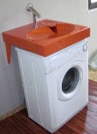 le lavabo gain de place aryga