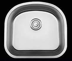 Ipt Stainless Steel Sinks by Www Iptsink Com Sb 508 18 Gauge Single Bowl Undermount Stainless