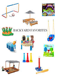 Sarah Tucker - Backyard Toy Favorites - Sarah Tucker Easy Outdoor Space Dome Gd810 Walmartcom Backyard Playground Kids Dogs Urban Suburb Swing Barbeque Pool The Toy Thats Bring To The Er Better Living Of Week Slackline Imagine Toys Divine Then In Toddlers Uk And Year S 25 Unique Yard Ideas On Pinterest Games Kids Fun For Design And Ideas House Toys Outdoor Layout Backyard 1 Kid Pool 2 Medium Pools Large Spiral Decorating Play Using Sandboxes For