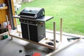 grillomobil meine outdoorküche bauanleitung zum