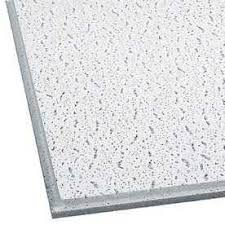 Soundproof Drop Ceiling Home Depot by Drop Ceiling Tiles Home Depot Home U2013 Tiles