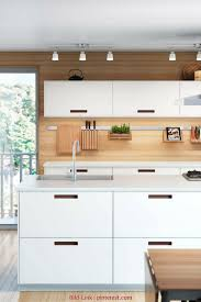 ikea küchenmöbel gut ikea küche insel kochinsel