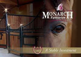 Monarch Equestrian Stables | Monarch Equestrian Stables | Barns ... Amazoncom Our Generation Horse Barn Stable And Accsories Set Playmobil Country Take Along Family Farm With Stall Grills Doors Classic Pinterest Horses Proline Kits Ramm Fencing Stalls Tda Decorating Design Building American Girl Doll 372 Best Designlook Images On Savannah Horse Stall By Innovative Equine Systems Super Cute For People Who Have Horses Other Than Ivan Materials Pa Ct Md De Nj New Holland Supply Hinged Doors Best Quality Made In The Usa Tackroom Martin Ranch