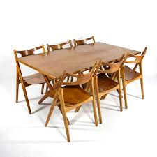 SOLD (London, UK) Hans J. Wegner Dining Set With AT303 Cross Leg ... Hans Wegner Ding Chair Model W2 At 1stdibs Table Sabre Leg J For Andreas Tuck Denmark 1950s Set Mostly Danish Fniture Ottawa Wishbone Replica Emfurn Chinese 3d Max Obj Fbx 2 Shell Ch337 By Carl Hansen Sn Chair Oak Chairs Of Six Chairs Madsens At Heart And A Fh 4602 Table Archive Ch26 Ding Son Interiors Teak