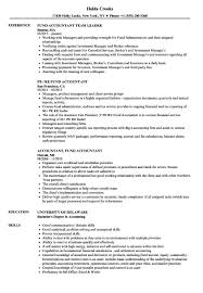 Accounting Executive Resume Sample 12 Sample Resume Accountant ... Resume Template Accouant Examples Sample Luxury Accounting Templates New Entry Level Accouant Resume Samples Tacusotechco Accounting Rumes Koranstickenco Free Tax Ms Word For Cv Templateelegant Mailing Reporting Senior Samples Velvet Jobs Resumeliftcom Finance Manager Chartered Audit Entry Levelg Clerk Staff Objective
