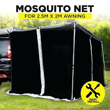 Caravan Awning Perth Awnings Outdoor Camping Accessories X Awning ... 25m X 2m Awning Mosquito Net 4wd Outbaxcamping Patio Ideas Gazebo With Screen House Gazebos Backyard Canopy Arb Vehicle 2500 8ft Overland Equipped Outsunny Deluxe X10 Outdoor Party Tent Sun Diy Car Side Toys Led Mozzie Xm Roomsmosquito Nets Toyota 4runner Forum Largest Netting Tepui Tents Roof Top For Cars And Trucks 3m