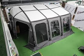 Icon Air Inflatable Full Caravan Awning Sunncamp Swift 325 Air Awning 2017 Buy Your Awnings And Camping Sunncamp Deluxe Porch Caravan Motorhome Rotonde 350 Inflatable Frame Awnings Tourer 335 Motor Driveaway Silhouette 225 Drive Away Mirage Cheap At Roll Out Uk World Of Camping 300 Plus Inceptor 390 Carpet Prestige Caravan Awning Wwwcanvaslovecoukmp4 Youtube Ultima Super