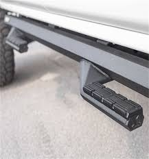 Side Arm Step - Southern Truck Outfitters Iron Cross Automotive 2241597 Push Bar Front Bumper Ford F150 97 1518 Gmc Sierra 23500 Winch With Grille Hd Low Profile 4061513 Titan Side Arm Step Southern Truck Outfitters In The Garage With Total Centers And Lights 4032507 Tuff Series For 32017 Dodge Ram 1500 Welcome To American Made Bumpers Amazoncom 3051507 2007 Nerf Bars Steps 1418 Toyota Tundra 3071514 On Sale At Accsories Wwwtopsimagescom